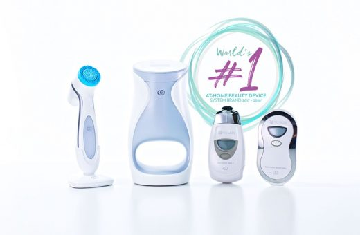 Beauty Devices – Face & Body