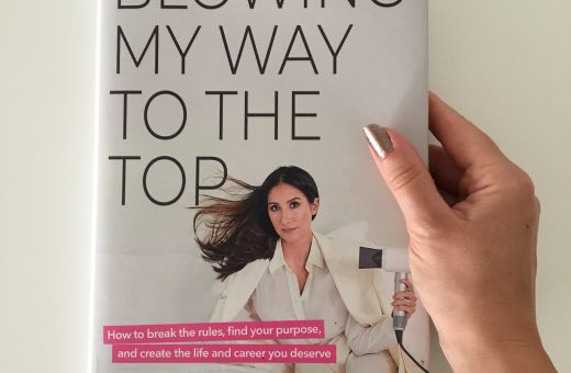 BossBabe Book Review